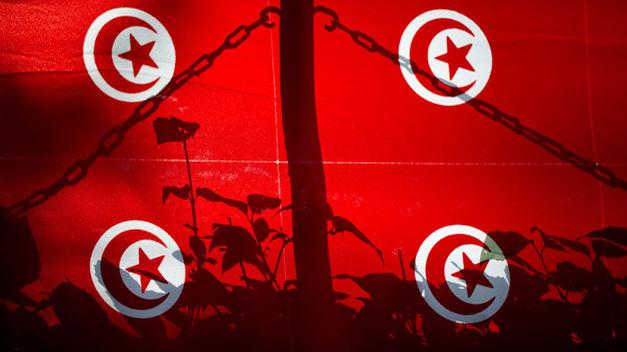 bienvenida-Embajada-Tunez