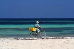djerba-tunez-vacaciones