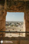 Multiaventura en Túnez