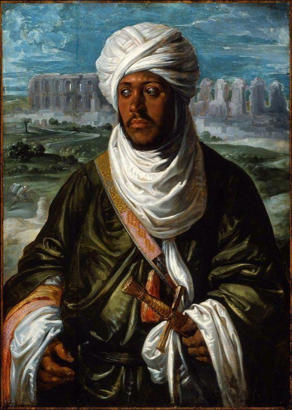 Edad Media de Túnez