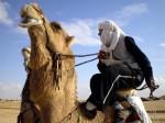 Fiestas y tradiciones de Túnez