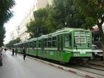 Cómo moverse en Túnez Capital