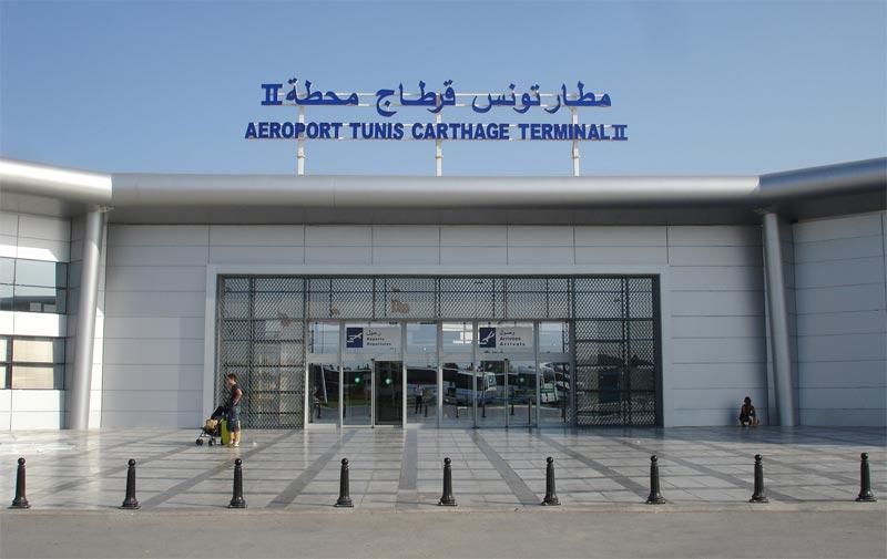 Siglo XXI en Túnez