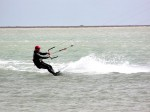 Actividades en Túnez