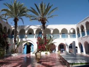 hotel-djerba-tunez