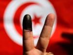 Seguridad en Túnez
