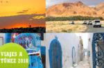 Oferta Circuito Túnez – Salidas garantizadas