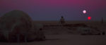 La guerra de las galaxias | Escenarios de Star Wars en Túnez