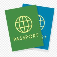 Visados para Túnez