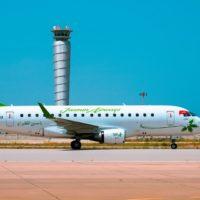 Viajes a Túnez con vuelos chárter desde Madrid y Bilbao